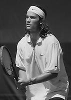 1996, Tennis, Carlos Moya