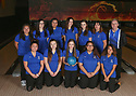 2017-2018 Olympic HS Bowling