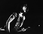 Rainbow 1981 Joe Lynn Turner