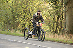 11 VCR11 Marot Gardon 1898 BF5218 Mr Mat Roberts
