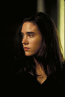 Dark City (1998)<br /> Jennifer Connelly  <br /> *Filmstill - Editorial Use Only*<br /> CAP/KFS<br /> Image supplied by Capital Pictures