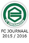 FC JOURNAAL 2015 - 2016