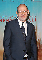 LOS ANGELES, CA - JANUARY 10: Daniel Sackheim, at the Los Angeles Premiere of HBO's True Detective Season 3 at the Directors Guild Of America in Los Angeles, California on January 10, 2019. Credit: Faye Sadou/MediaPunch