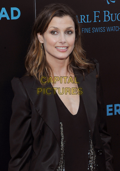 New York, NY- October 13:  Bridget Moynahan attends the Summit Entertainment and Thunder Road Pictures New York screening of John Wick at the Regal Union Square on October 13, 2014 in New York City.  <br /> CAP/RTNSTV<br /> &copy;RTNSTV/MPI/Capital Pictures