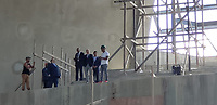 Presidente Danilo Medina