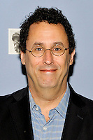 NEW YORK - JULY 23: Tony Kushner attends the &quot;2012 Broadway Stands Up For Freedom&quot; benefit concert at the Jack H. Skirball Center for the Performing Arts on July 23, 2012 in New York City. (Photo by MPI81/MediaPunchInc) /*NortePhoto.com*<br />
