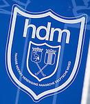 2015-2016 HDM-MOP