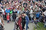 20160619 Fantag Rote Rosen