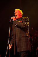 LONDON, ENGLAND - NOVEMBER 20: David Essex performing at Theatre Royal, Drury Lane on November 20, 2016 in London, England.<br /> CAP/MAR<br /> &copy;MAR/Capital Pictures /MediaPunch ***NORTH AND SOUTH AMERICAS ONLY***