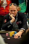 Pokerstars Team Pro Pieter de Korver
