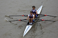 Crew: 426   BNT-KOEPP    Bentham Boat Club    Op MasD/E 2x Inter <br /> <br /> Pairs Head 2017<br /> <br /> To purchase this photo, or to see pricing information for Prints and Downloads, click the blue 'Add to Cart' button at the top-right of the page.
