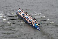 Crew: 8 Headington School Oxford Boat Club A<br /> <br /> Women's Head of the River (WeHoRR) 2017<br /> <br /> To purchase this photo, or to see pricing information for Prints and Downloads, click the blue 'Add to Cart' button at the top-right of the page.