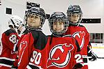 Junior Devils Mites