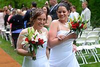 Mel and Kel 5/23/2014