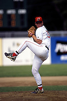 Lowell Spinners 1996