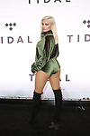&nbsp;TIDAL&rsquo;S SECOND ANNUAL PHILANTHROPIC FESTIVAL, TIDAL X: 1015 IN PARTNERSHIP WITH ROBIN HOOD <br />