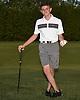 190715 02 Golf