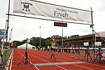 2015-10-18 Abingdon Marathon 34 SB finish r