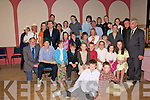 "9861: The Cast of ""The Master""  - see separate email.."