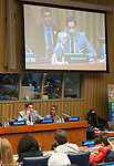 "High-level event on ""Mobilizing Generation Zero Hunger"" (co-organized by the Permanent Mission of Ireland, the Office of the Envoy of the Secretary-General on Youth, the Food and Agriculture Organization of the United Nations (FAO), the International Fund for Agricultural Development (IFAD) and the World Food Programme (WFP))"
