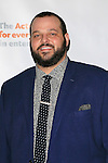 LOS ANGELES - DEC 6: Daniel Franzese at The Actors Fund's Looking Ahead Awards at the Taglyan Complex on December 6, 2015 in Los Angeles, California