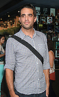 NEW YORK CITY,NY - August 08, 2012:  Bobby Cannavale at The Magnolia Pictures screening of 2 Days in New York at The Landmark Sunshine Cinema in New York City. &copy; RW/MediaPunchInc.. /Nortephoto.com<br />
