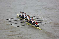 Crew: 6   Upper Thames   Senior<br /> <br /> Quintin Head 2018<br /> <br /> To purchase this photo, or to see pricing information for Prints and Downloads, click the blue 'Add to Cart' button at the top-right of the page.