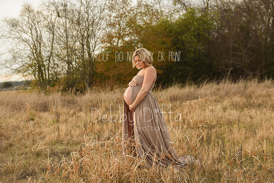 baby, newborn, child, children, family, maternity, pregnancy, photography, photographer Debby Ditta of Tomball Texas Maternity Session by Tomball and Houston area Photographer Debby Ditta Photography.  Custom Romantic sessions showcasing the beauty of pregnancy. Maternity Session by Tomball and Houston area Photographer Debby Ditta Photography.  Custom Romantic sessions showcasing the beauty of pregnancy. Maternity Session by Tomball and Houston area Photographer Debby Ditta Photography.    The beauty of pregnancy. Maternity Session by Tomball and Houston area Photographer Debby Ditta Photography.    The beauty of pregnancy. Maternity Session by Tomball  Houston area Photographer Debby Ditta  The beauty of pregnancy.