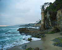 LaTour Victoria Beach