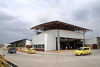 Terminal De Monteria