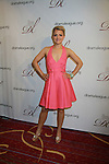 Annaleigh Ashford - The 78th Annual Drama League Awards on May 18, 2012 at The New York Marriott Marquis, New York City, New York.(Photo by Sue Coflin/Max Photos)