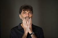 Maurizio Maggi