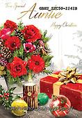 John, CHRISTMAS SYMBOLS, WEIHNACHTEN SYMBOLE, NAVIDAD SÍMBOLOS, paintings+++++,GBHSSXC50-1141B,#xx#