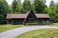 334 Thomas Rd, Lake Luzerne, NY - Adam Carusone