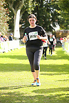 2015-09-27 Ealing Half 23 SB finish