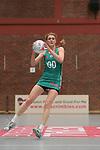 Celtic Dragons v Loughborough Lightning<br /> Vitality Super League<br /> 22.03.16<br /> ©Steve Pope - Sportingwales