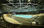 19.08.2014, Velodrom, Berlin, GER, Berlin, Schwimm-EM 2014, im Bild <br /> <br />               <br /> Foto © nordphoto /  Engler