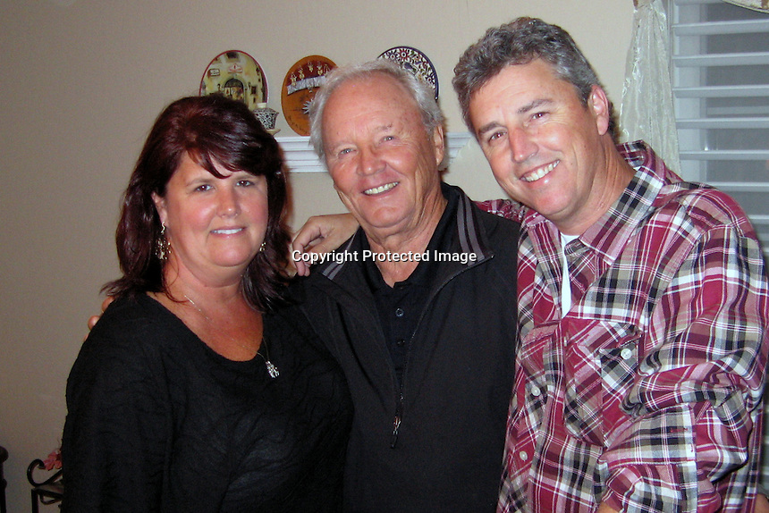 Kelli,Ron & Craig