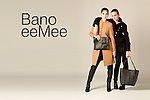 Fall Look Book for Bano & eeMee