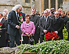"""BARRY GIBB ROBIN'S BROTHER PLACES A ROSE ON HIS GRAVE.ROBIN GIBB FUNERAL.Robin who died after a lon-running battle with cancer aged 62, was buried at St. mary's Church , Thame, Oxfordshire..Brother Barry Gibb,65, the last surviving member of the Bee Gees was joined by family members for the funeral service..Celebrity guests who attended the funeral included Peter Andre, Tim Rice, Susan George and Leslie Phillips_08/06/2012.Mandatory Credit Photo: ©NEWSPIX INTERNATIONAL..**ALL FEES PAYABLE TO: """"NEWSPIX INTERNATIONAL""""**..IMMEDIATE CONFIRMATION OF USAGE REQUIRED:.Newspix International, 31 Chinnery Hill, Bishop's Stortford, ENGLAND CM23 3PS.Tel:+441279 324672  ; Fax: +441279656877.Mobile:  07775681153.e-mail: info@newspixinternational.co.uk"""