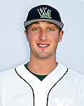 JD Leckenby.Position: P.Birthdate: Aug 9, 1991.Hometown: Buhl, ID.Bats/Throws:  R/R.Height: 6-4.Weight: 205 lbs.Class: Freshmen.College: Washington St.Eligibility Date: Jun 8, 2011.A three-year starter on the baseball, basketball and football teams at Buhl High School, led the Indians to two-straight state third place finishes his sophomore and junior years, did not lose a game pitching over his last two seasons at Buhl and was named the State Player of the Year as a senior..