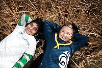 Scoutbilder brochyrer 2014