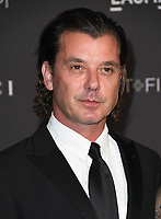 03 November 2018 - Los Angeles, California - Gavin Rossdale. 2018 LACMA Art + Film Gala held at LACMA.  <br /> CAP/ADM/BT<br /> &copy;BT/ADM/Capital Pictures