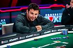 WPT L.A. Poker Classic Season 2018-2019