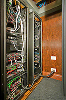 Controlled Wiring Equipment