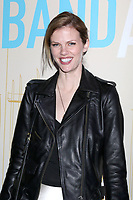 """LOS ANGELES - MAY 31:  Brooklyn Decker at the """"Band Aid"""" Premiere at the Theater at Ace Hotel on May 31, 2017 in Los Angeles, CA"""