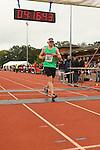 2012-10-21 Abingdon marathon 28 AB