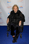 LOS ANGELES - DEC 3: Rose Marie at The Actors Fund's Looking Ahead Awards at the Taglyan Complex on December 3, 2015 in Los Angeles, California