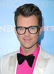 Brad Goreski attends  NBCUNIVERSAL PRESS TOUR ALL-STAR PARTY held at THE ATHENAEUM in Pasadena, California on January 06,2011                                                                   Copyright 2012  Hollywood Press Agency