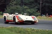 Watkins Glen 6-Hour 1969